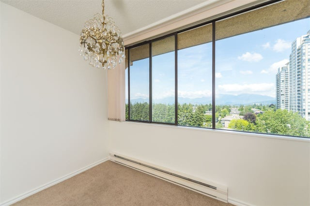 1101 7235 SALISBURY AVENUE - Highgate Apartment/Condo for sale, 2 Bedrooms (R2075686) #19