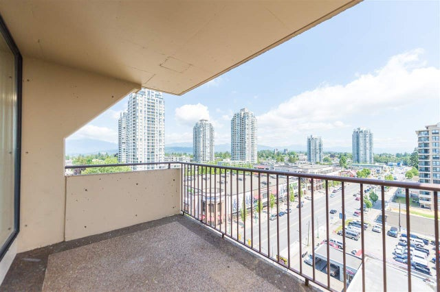 1101 7235 SALISBURY AVENUE - Highgate Apartment/Condo for sale, 2 Bedrooms (R2075686) #2