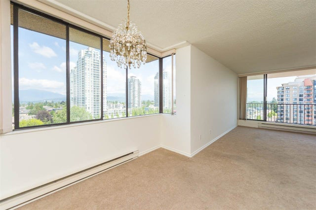 1101 7235 SALISBURY AVENUE - Highgate Apartment/Condo for sale, 2 Bedrooms (R2075686) #4