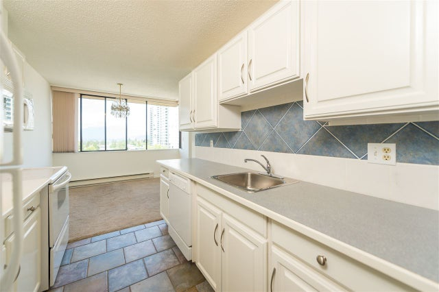 1101 7235 SALISBURY AVENUE - Highgate Apartment/Condo for sale, 2 Bedrooms (R2075686) #6