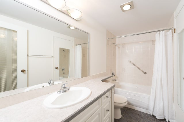 1101 7235 SALISBURY AVENUE - Highgate Apartment/Condo for sale, 2 Bedrooms (R2075686) #7
