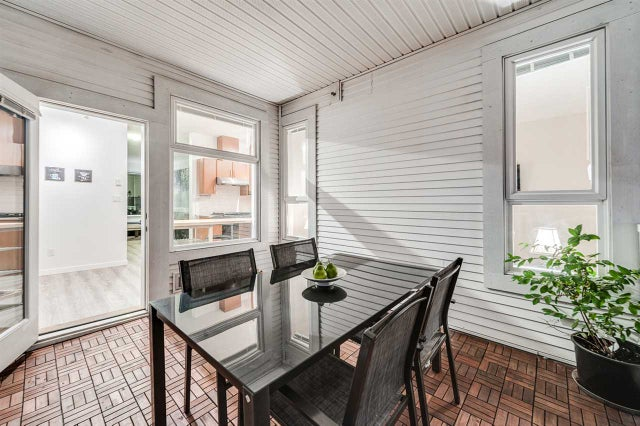 416 4783 DAWSON STREET - Brentwood Park Apartment/Condo for sale, 2 Bedrooms (R2092147) #17