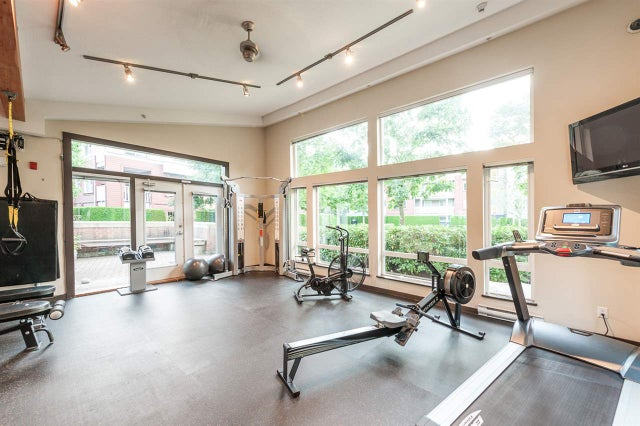 416 4783 DAWSON STREET - Brentwood Park Apartment/Condo for sale, 2 Bedrooms (R2092147) #20