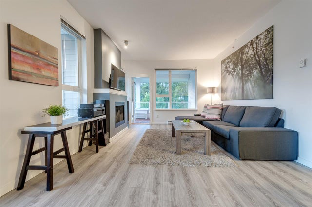 416 4783 DAWSON STREET - Brentwood Park Apartment/Condo for sale, 2 Bedrooms (R2092147) #6