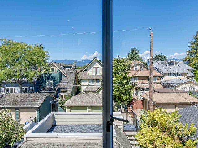 3639 W 2ND AVENUE - Kitsilano 1/2 Duplex for sale, 3 Bedrooms (R2102670) #18