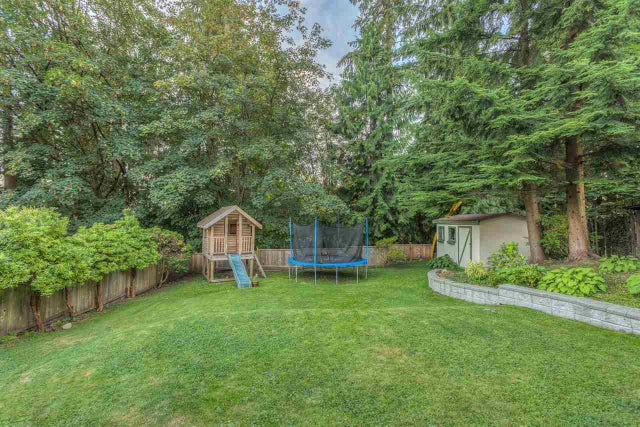 1053 DORAN ROAD - Lynn Valley House/Single Family for sale, 3 Bedrooms (R2105488) #2