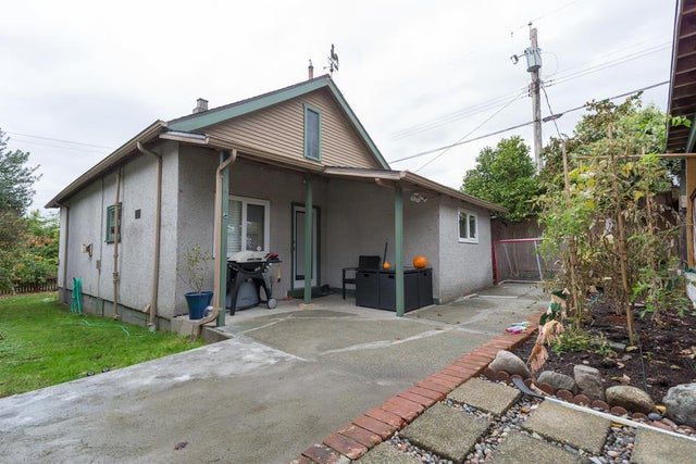 620 QUEENSBURY AVENUE - Queensbury House/Single Family for sale, 3 Bedrooms (R2115750) #12