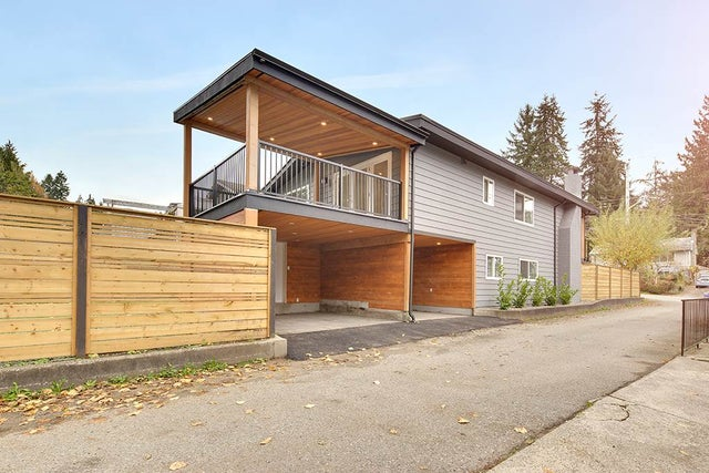 3673 HOSKINS ROAD - Lynn Valley House/Single Family for sale, 5 Bedrooms (R2124236) #18