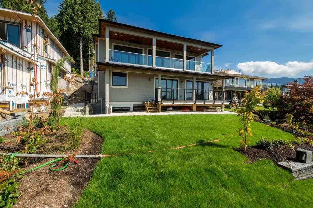 1033 CHAMBERLAIN DRIVE - Lynn Valley House/Single Family for sale, 6 Bedrooms (R2131447) #20