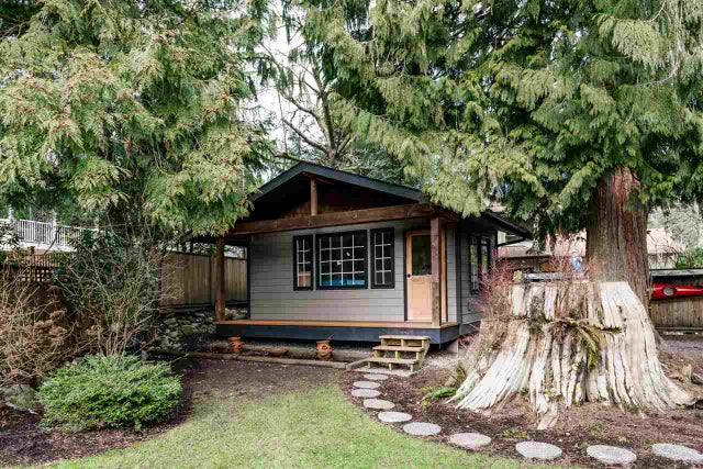 3149 DRYDEN WAY - Lynn Valley House/Single Family for sale, 4 Bedrooms (R2142313) #12