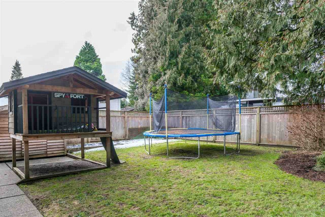 3149 DRYDEN WAY - Lynn Valley House/Single Family for sale, 4 Bedrooms (R2142313) #13