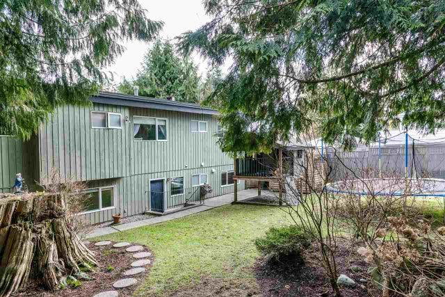 3149 DRYDEN WAY - Lynn Valley House/Single Family for sale, 4 Bedrooms (R2142313) #14
