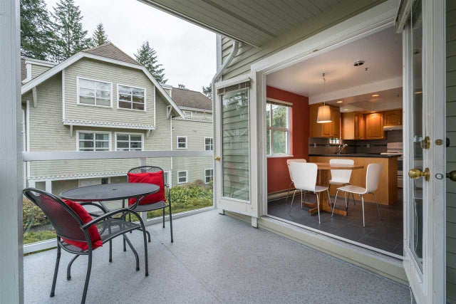 201 3377 CAPILANO CRESCENT - Capilano NV Apartment/Condo for sale, 2 Bedrooms (R2145730) #10