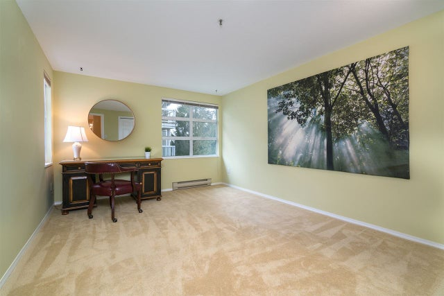 201 3377 CAPILANO CRESCENT - Capilano NV Apartment/Condo for sale, 2 Bedrooms (R2145730) #13