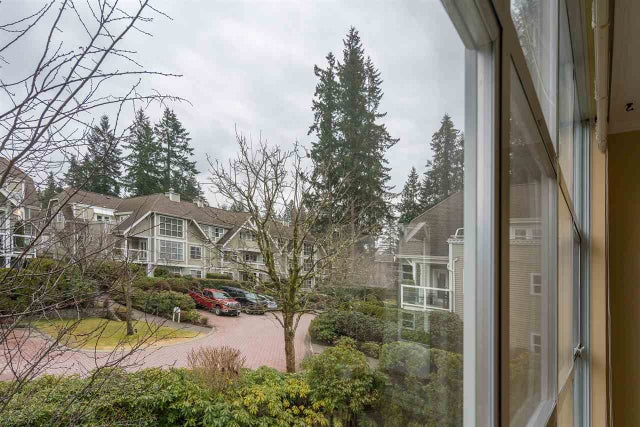201 3377 CAPILANO CRESCENT - Capilano NV Apartment/Condo for sale, 2 Bedrooms (R2145730) #7