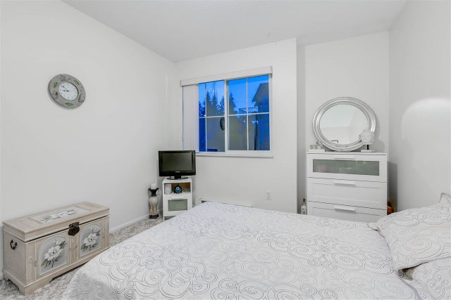 201 1150 E 29TH STREET - Lynn Valley Apartment/Condo for sale, 2 Bedrooms (R2161462) #13