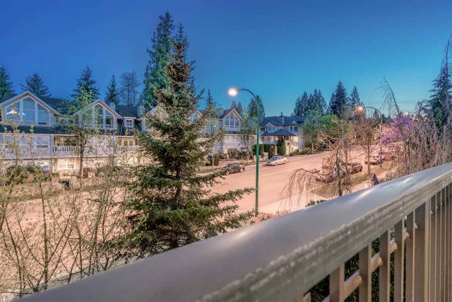 201 1150 E 29TH STREET - Lynn Valley Apartment/Condo for sale, 2 Bedrooms (R2161462) #16