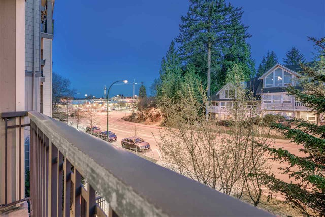 201 1150 E 29TH STREET - Lynn Valley Apartment/Condo for sale, 2 Bedrooms (R2161462) #17