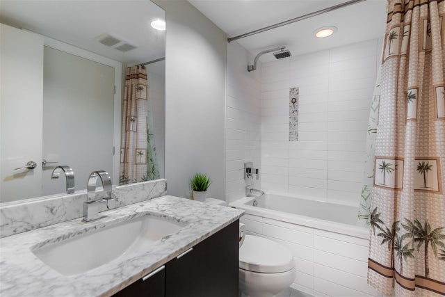 2102 7325 ARCOLA STREET - Highgate Apartment/Condo for sale, 1 Bedroom (R2166350) #14