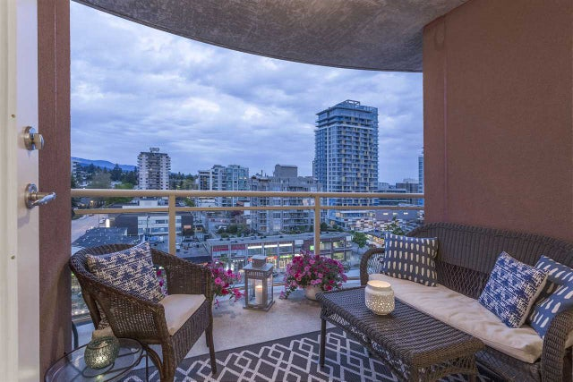 1104 121 W 15TH STREET - Central Lonsdale Apartment/Condo for sale, 1 Bedroom (R2168645) #13