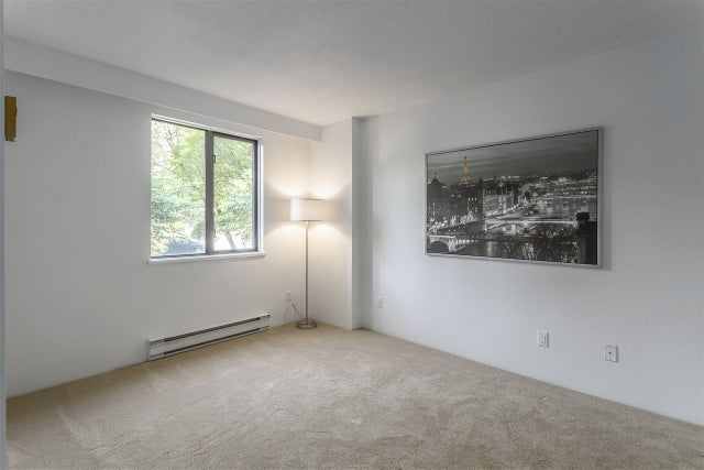 201 444 LONSDALE AVENUE - Lower Lonsdale Apartment/Condo for sale, 2 Bedrooms (R2183755) #11