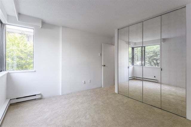 201 444 LONSDALE AVENUE - Lower Lonsdale Apartment/Condo for sale, 2 Bedrooms (R2183755) #14