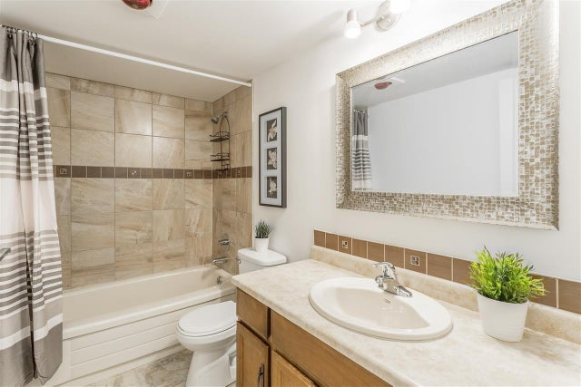 201 444 LONSDALE AVENUE - Lower Lonsdale Apartment/Condo for sale, 2 Bedrooms (R2183755) #16