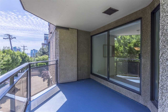 201 444 LONSDALE AVENUE - Lower Lonsdale Apartment/Condo for sale, 2 Bedrooms (R2183755) #18