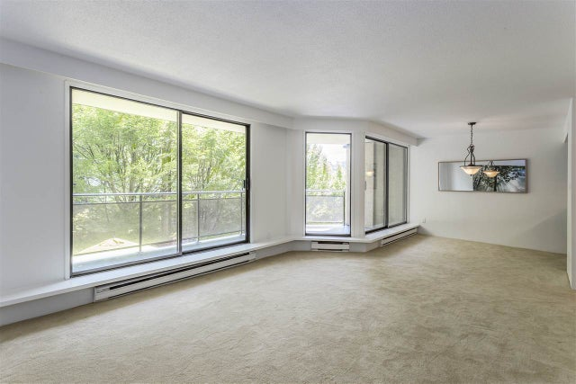 201 444 LONSDALE AVENUE - Lower Lonsdale Apartment/Condo for sale, 2 Bedrooms (R2183755) #3