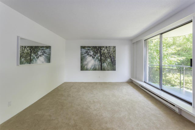 201 444 LONSDALE AVENUE - Lower Lonsdale Apartment/Condo for sale, 2 Bedrooms (R2183755) #7