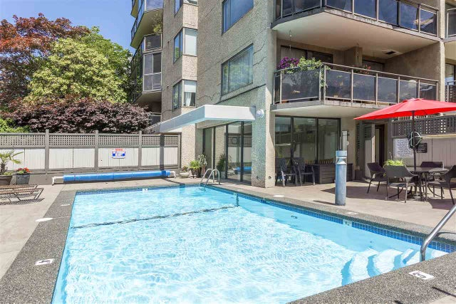 201 444 LONSDALE AVENUE - Lower Lonsdale Apartment/Condo for sale, 2 Bedrooms (R2183755) #8