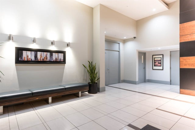 908 151 W 2ND STREET - Lower Lonsdale Apartment/Condo for sale, 1 Bedroom (R2193018) #13