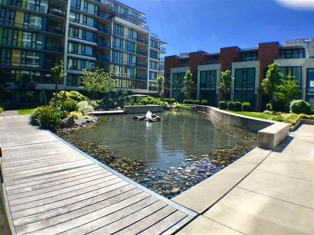1509 7788 ACKROYD ROAD - Brighouse Apartment/Condo for sale, 1 Bedroom (R2199311) #13