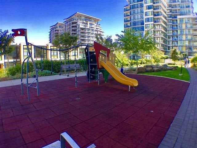 1509 7788 ACKROYD ROAD - Brighouse Apartment/Condo for sale, 1 Bedroom (R2199311) #16