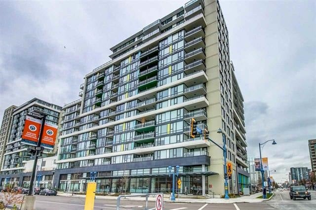 1509 7788 ACKROYD ROAD - Brighouse Apartment/Condo for sale, 1 Bedroom (R2199311) #1