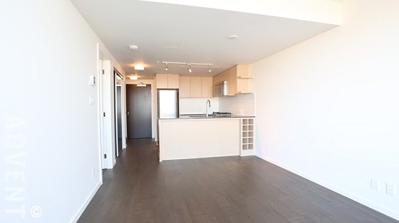 1509 7788 ACKROYD ROAD - Brighouse Apartment/Condo for sale, 1 Bedroom (R2199311) #9