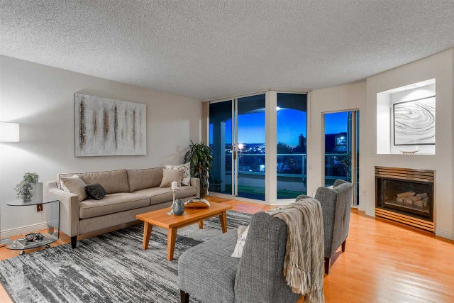 209 168 CHADWICK COURT - Lower Lonsdale Apartment/Condo for sale, 3 Bedrooms (R2210854) #13
