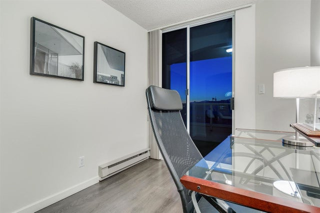 209 168 CHADWICK COURT - Lower Lonsdale Apartment/Condo for sale, 3 Bedrooms (R2210854) #16
