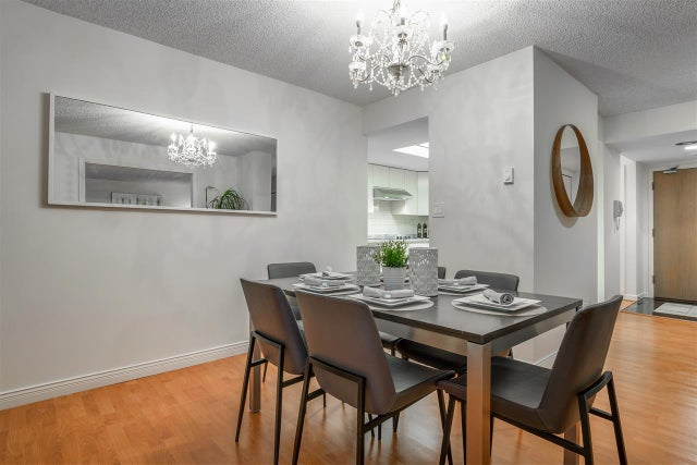 209 168 CHADWICK COURT - Lower Lonsdale Apartment/Condo for sale, 3 Bedrooms (R2210854) #18