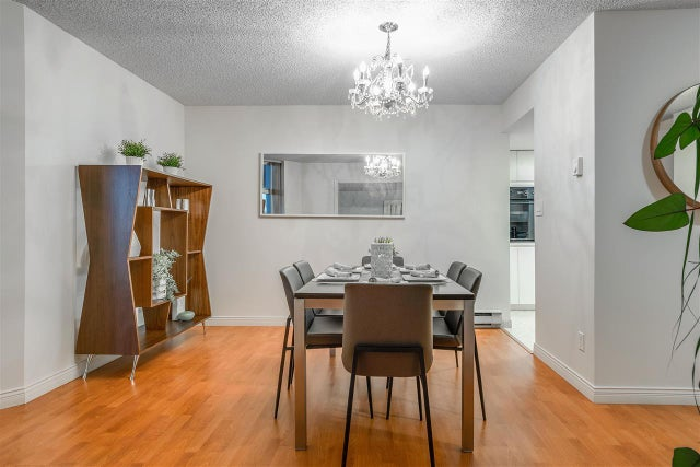 209 168 CHADWICK COURT - Lower Lonsdale Apartment/Condo for sale, 3 Bedrooms (R2210854) #19