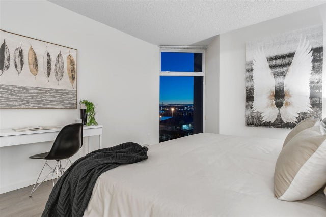 209 168 CHADWICK COURT - Lower Lonsdale Apartment/Condo for sale, 3 Bedrooms (R2210854) #9