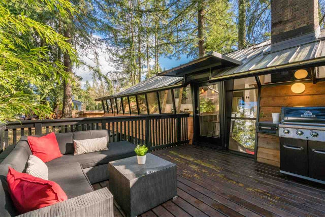 1798 PETERS ROAD - Lynn Valley House/Single Family for sale, 5 Bedrooms (R2244368) #19