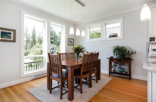 794 UPPER CRESCENT - Britannia Beach House/Single Family for sale, 5 Bedrooms (R2272064) #10