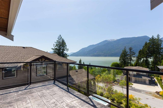 794 UPPER CRESCENT - Britannia Beach House/Single Family for sale, 5 Bedrooms (R2272064) #14
