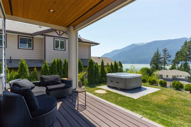 794 UPPER CRESCENT - Britannia Beach House/Single Family for sale, 5 Bedrooms (R2272064) #16
