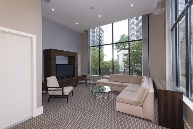 808 151 W 2ND STREET - Lower Lonsdale Apartment/Condo for sale, 1 Bedroom (R2281009) #18