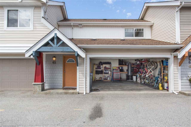 65 1821 WILLOW CRESCENT - Garibaldi Estates Townhouse for sale, 3 Bedrooms (R2281531) #20