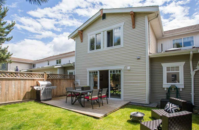 65 1821 WILLOW CRESCENT - Garibaldi Estates Townhouse for sale, 3 Bedrooms (R2281531) #6