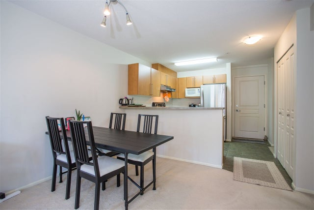 202 1150 E 29TH STREET - Lynn Valley Apartment/Condo for sale, 2 Bedrooms (R2289479) #11