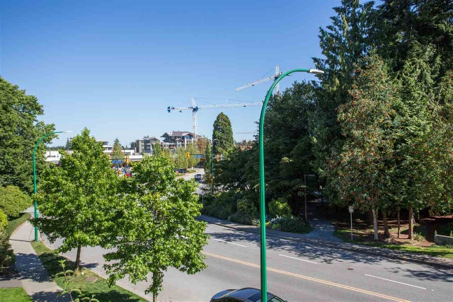202 1150 E 29TH STREET - Lynn Valley Apartment/Condo for sale, 2 Bedrooms (R2289479) #14